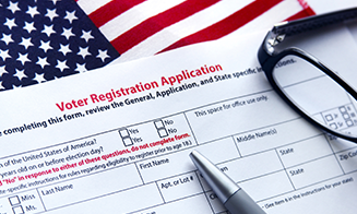 Honest Elections Project Responds to Michigan's Plan to Remove Outdated Voter Registrations