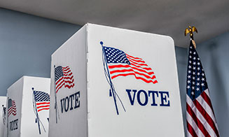 Honest Elections Project Released a Statement on the Importance of Preserving the Electoral College