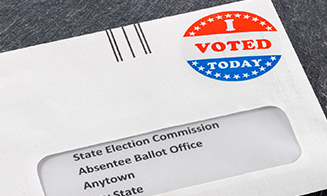 Honest Elections Project Files Brief in Virginia on Witness Requirements for Absentee Ballots