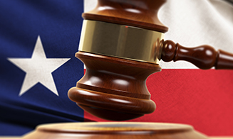 Texas SCOTEX Statement