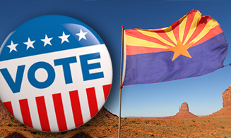 Honest Elections Project Files Amicus Brief in support of the State of Arizona