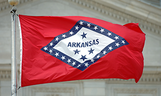 Honest Elections Project filed a brief in the United States Court of Appeals supporting the state of Arkansas