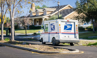 Honest Elections Project Issues Statement on the Postal Service Hearing