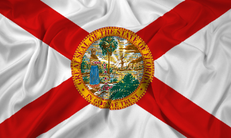 Honest Elections Project Issues Statement on 11th Circuit Court Decision on the Florida Felon Voting Issue