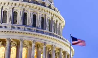 Honest Elections Project Released a Statement on the House Passage of H.R. 1